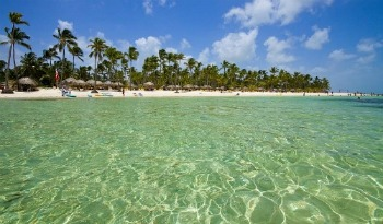 bavaro-beach-photo-photo used with kind permission from Hoteles Catalonia