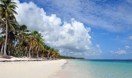 cabeza-de-toro-beach