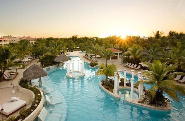melia-caribe-tropical-photo used with kind permission from Paradisus Resorts