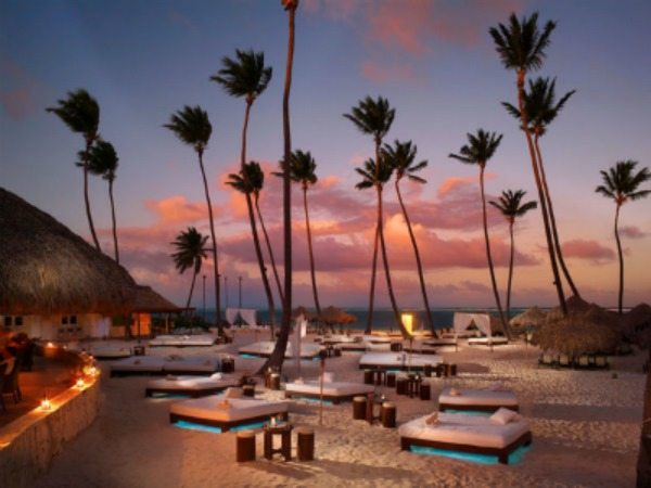 paradisus-palma-real-gabi-beach -photo used with kind permission from Paradisus Resorts