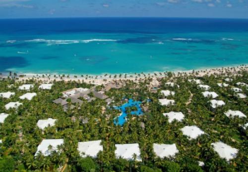 paradisus-punta-cana-photo used with kind permission from Paradisus Resorts
