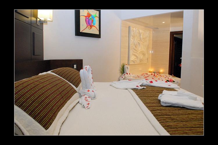 princess-bavaro-room-photo used with kind permission from Princess Hoteles