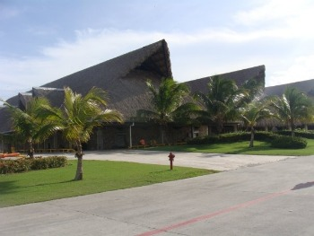 punta-cana-airport-view