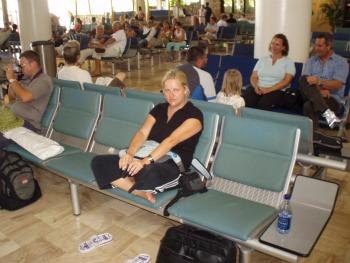 punta-cana-airport-waiting