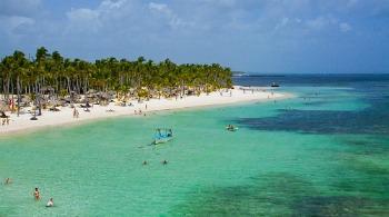Best Punta Cana Beaches
