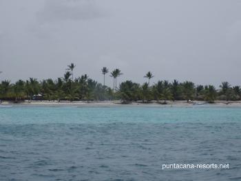 saona-island