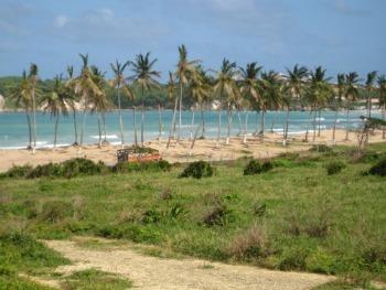 macao-beach-view